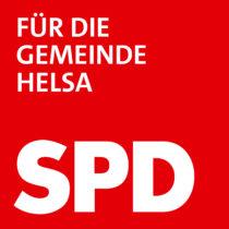 spd-helsa.info